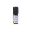 Magic Salt Nic 10ML