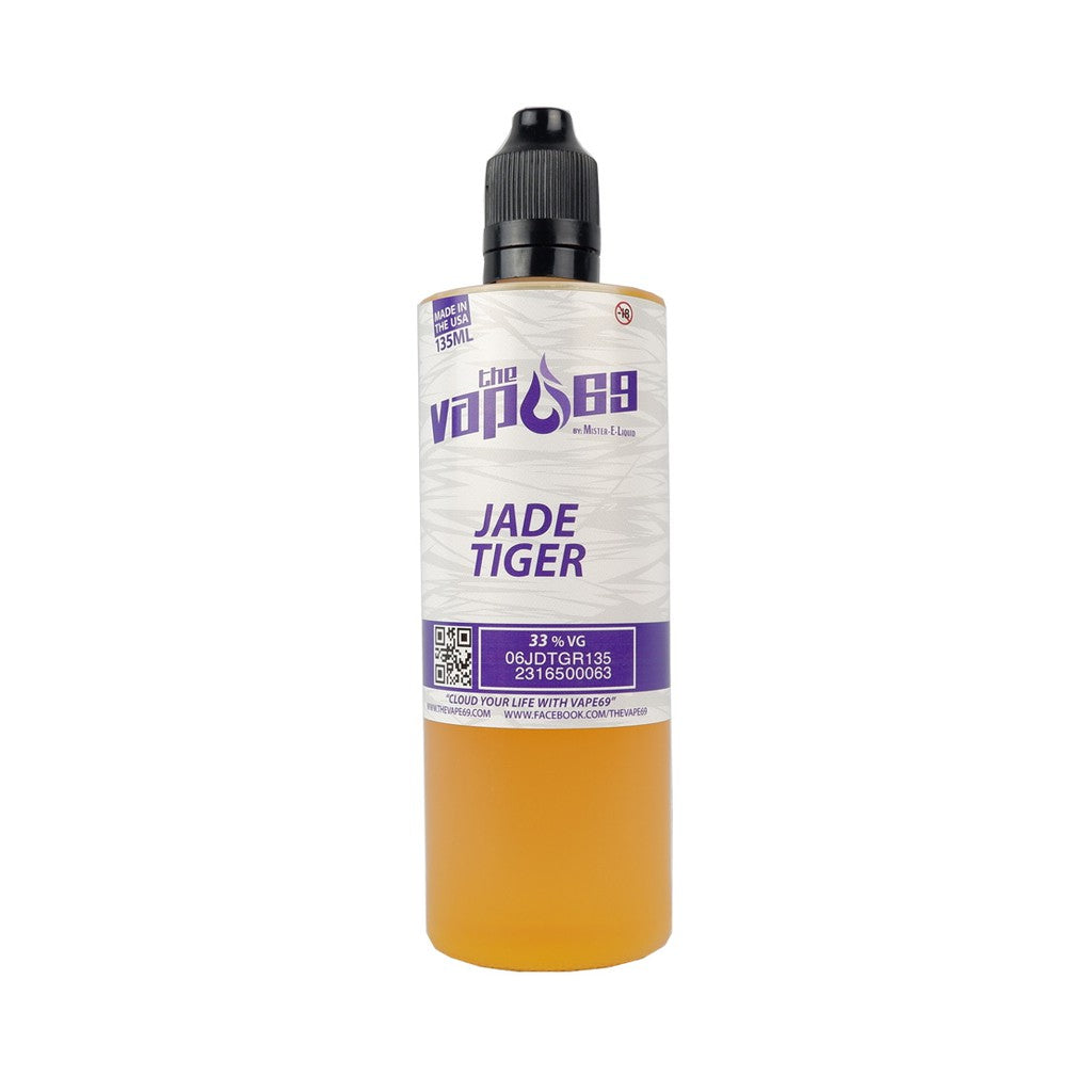 Jade Tiger 135ML