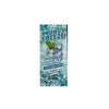 Project Freeze Freebase 60ML