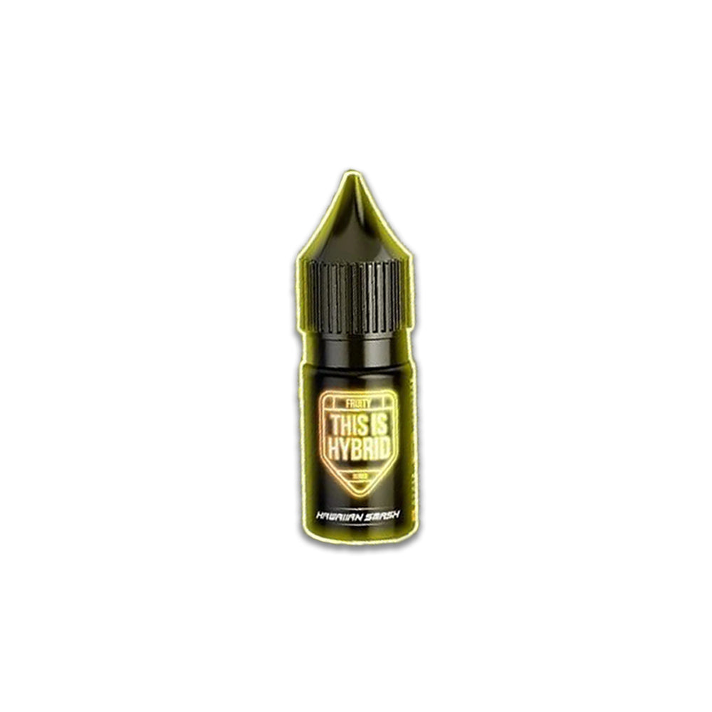 This Is Hybrid 10ML