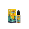 Tropicana Salt 15ML