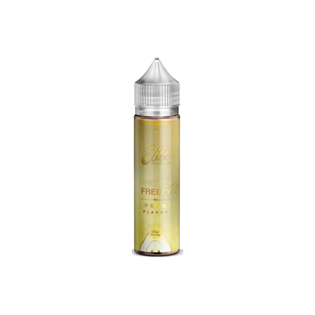 Elite Fruity Freebase 60ML