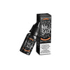 Fcukin Flava Salt Nic 10ML