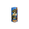 Ice King Freebase 60ML
