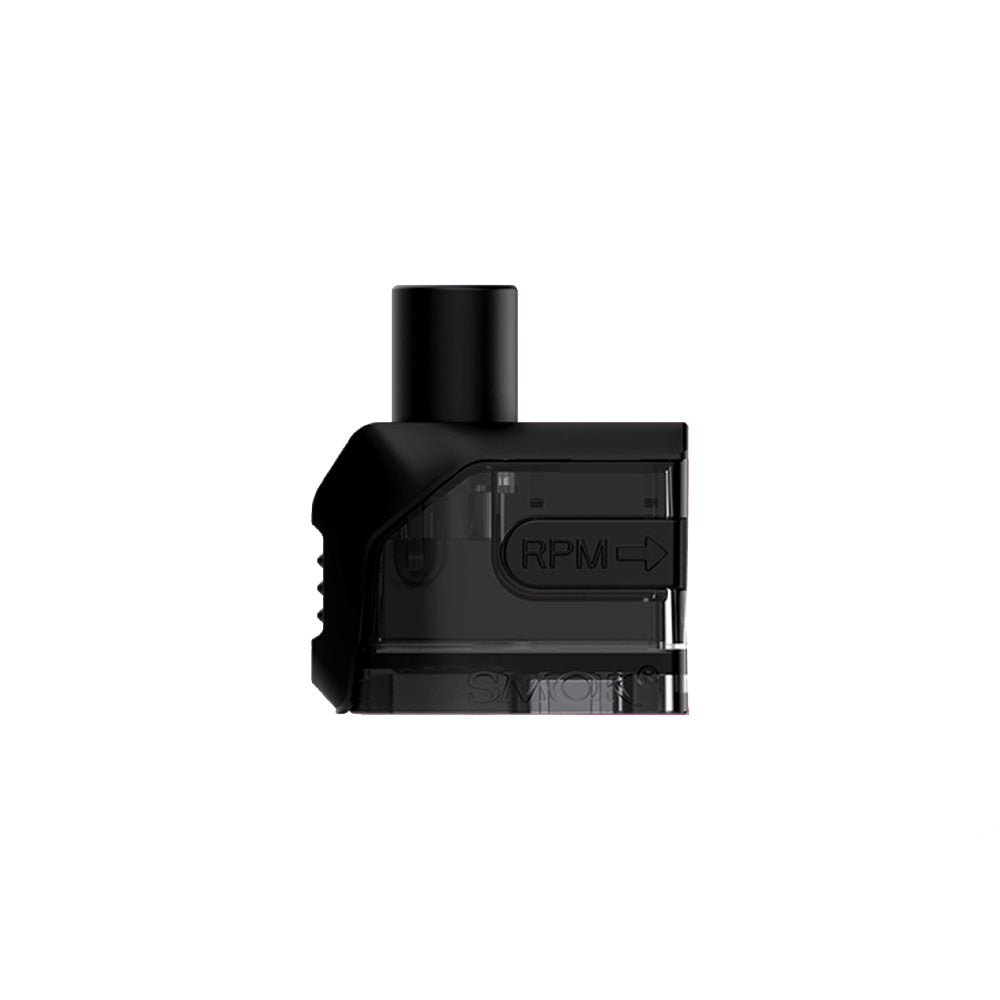 Smok Alike Cartridge