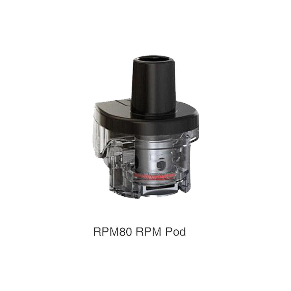 Smok RPM80 Cartridge