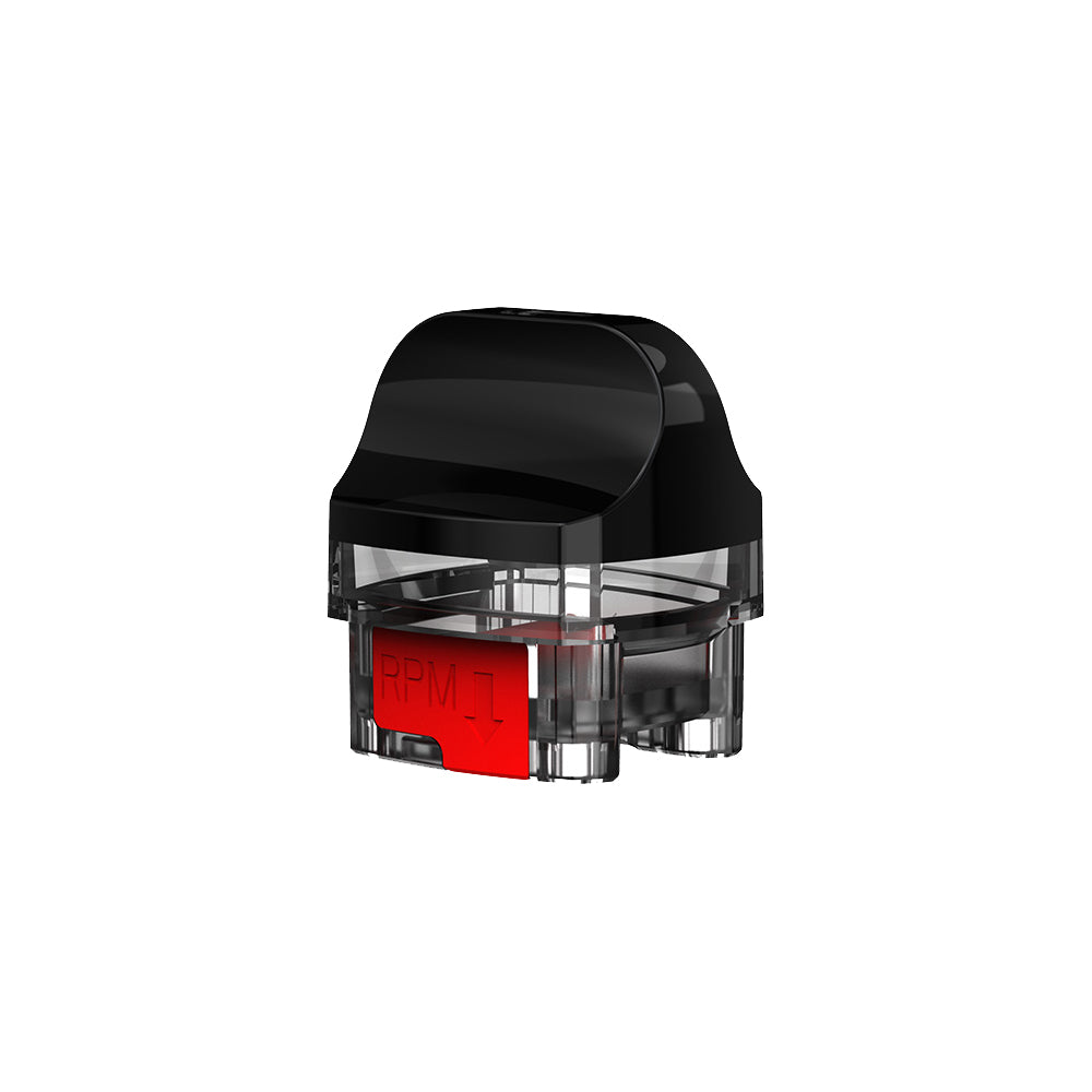 Smok RPM2 Cartridge