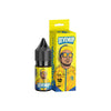 Zizan Razak X Fcukin Flava Soft Drink Series Salt Nic 10ML