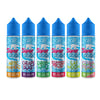 Super Cool Freebase 60ML