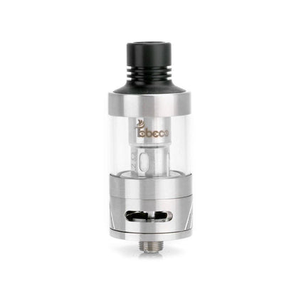 Super Tank Mini RTA