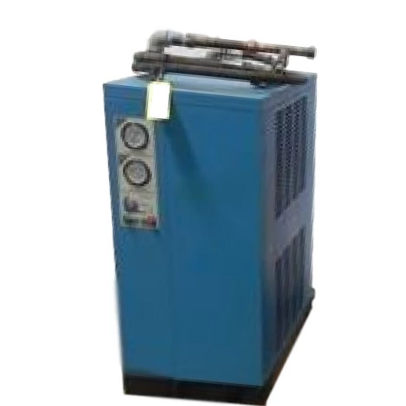 Eaton Air Dryer [product_sku] - Coast Machinery Group Inc