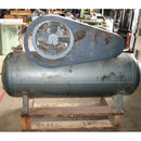 Ingersoll Rand 213-DBS Air Compressor [variant_sku] - Coast Machinery Group Inc