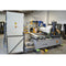 Biesse Rover 18 CNC Machining Center - Coast Machinery Group Inc
