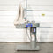 King KC-2208C Single Bag Dust Collector - Coast Machinery Group Inc