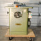 Busy Bee Heavy Duty Wood Shaper [variant_sku] - Coast Machinery Group Inc
