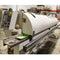 Polymac Ergho 5 Single Sided Edgebander - Coast Machinery Group Inc