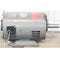 Century E-plus 15HP AC Motor - Coast Machinery Group Inc