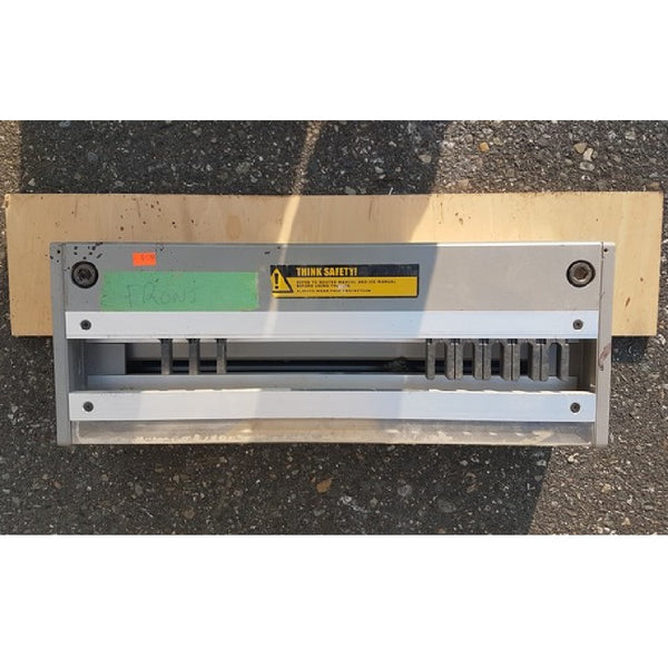 Akeda DC-16 Drawer Construction Jig - Coast Machinery Group Inc