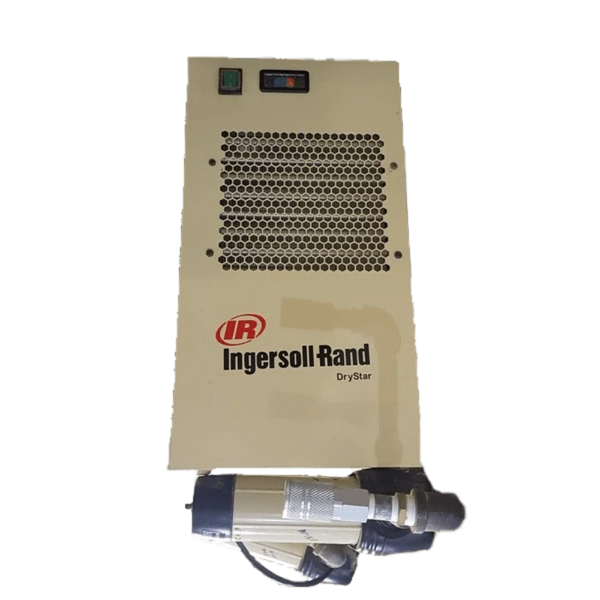 Ingersoll Rand DS25 Air Dryer [variant_sku] - Coast Machinery Group Inc