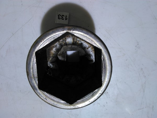 "Snap On 2 15/16""  Socket # L-943"