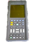 Fluke 96 Series II Scopemeter 50mhz - Coast Machinery Group Inc