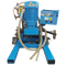 671-2 Hettich Blue Max Mini PM Boring Machine