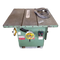 Cantek TAS-12SC Table Saw