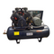 Duo-Fast 10HP Compressor [product_sku] - Coast Machinery Group Inc