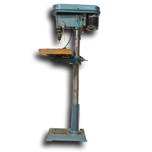 544-24 Busy Bee 15 Inch B 180  Drill press