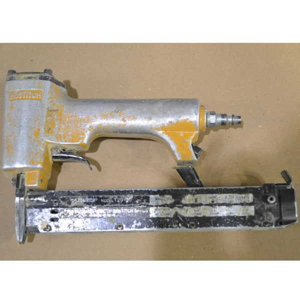 Bostitch Nail Gun [variant_sku] - Coast Machinery Group Inc