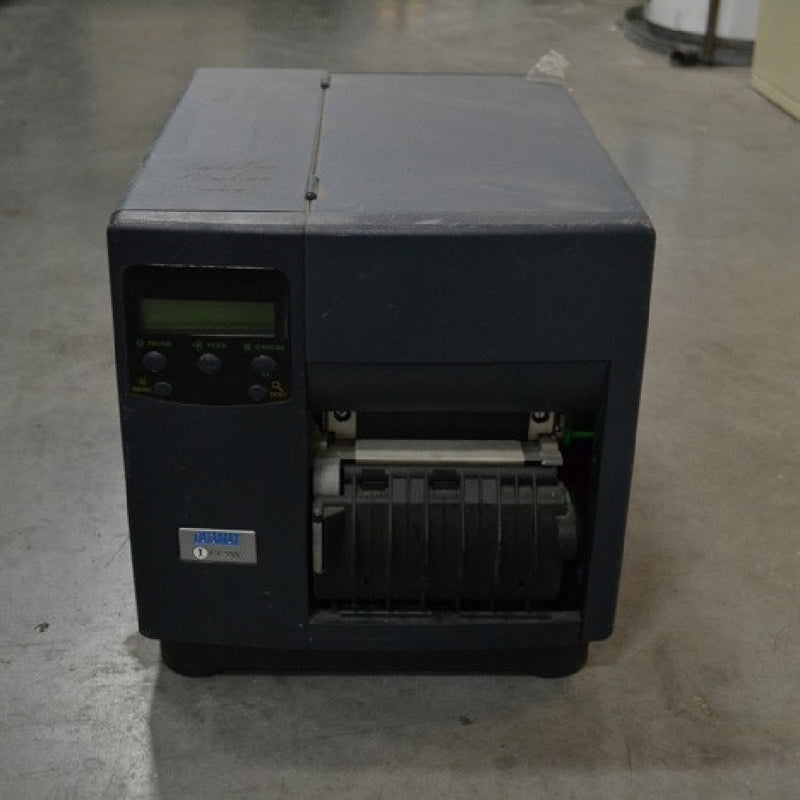 Datamax I Class Barcode Printer [variant_sku] - Coast Machinery Group Inc
