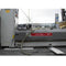 Morbidelli Author 500 CNC Router - Coast Machinery Group Inc