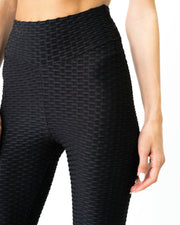 Bentley Leggings - Black