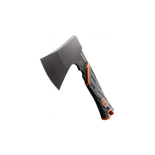 Bear Grylls Survival Hatchet - Knockout Knucks