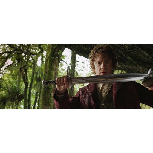 Sting – Sword of Bilbo Baggins