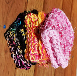 The Great Loom Knitting Gift Project e-book