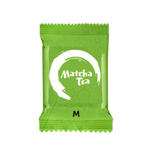 Load image into Gallery viewer, Bio Matcha Tea Mini - Japán Matcha