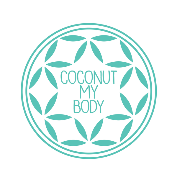 Coconut My Body