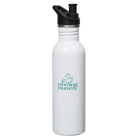 Nomad Eco Safe Drink Bottle