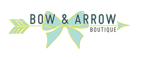 Bow & Arrow Boutique