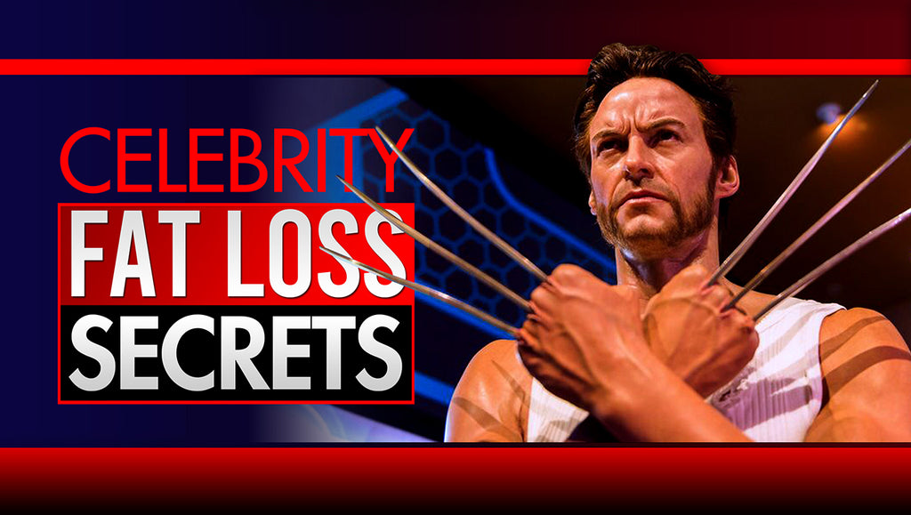 Alternate Day Fasting Weight Loss Secret Of Celebrities