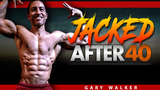 Jacked After 40 - Complete Bundle