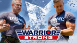 Warrior Strong