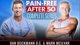 Pain-Free After 50