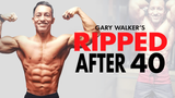 "<b>Ripped After 40</b> ""Core Program"""