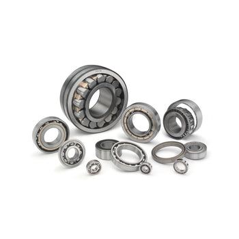 Ruleman SKF BT1-0526