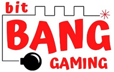 Bit Bang Gaming LLC
