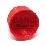 Screw Button Wrench - 30mm Sanwa OBSN Buttons