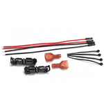 Power Probe Kit