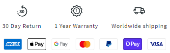 Hardware Tools Payments